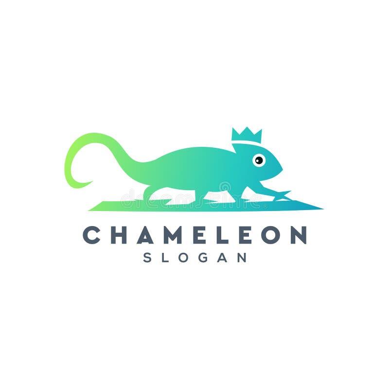 Het ontwerp van het brievenn embleem, vector, illustratie klaar te gebruiken royalty-vrije illustratie