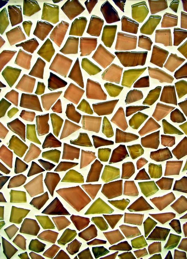 Het ontwerp van de vloer stock fotografie