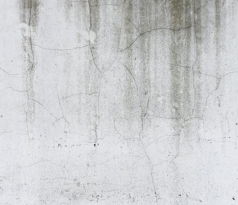 Het Ontwerpconcept cement Concreet van Achtergrondtextuurgrunge stock foto