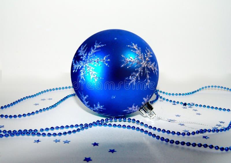 Download Het Ornament van Kerstmis stock foto. Afbeelding bestaande uit sterren - 68186