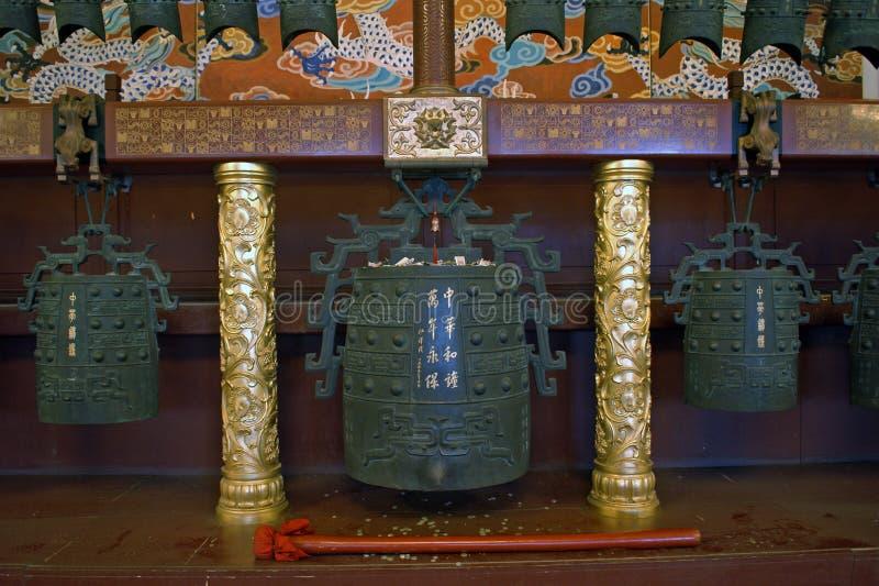 Het Paleis van de arbeider, Peking, China royalty-vrije stock afbeeldingen