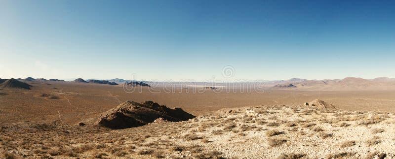Het Park van de Staat van de grasvallei stock foto's