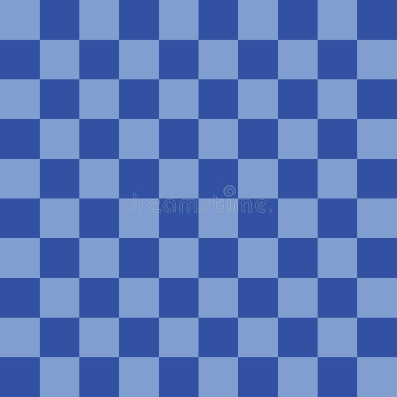 Het patroon van het achtergrond kubusbehang in Web-pagina ontwerp royalty-vrije illustratie
