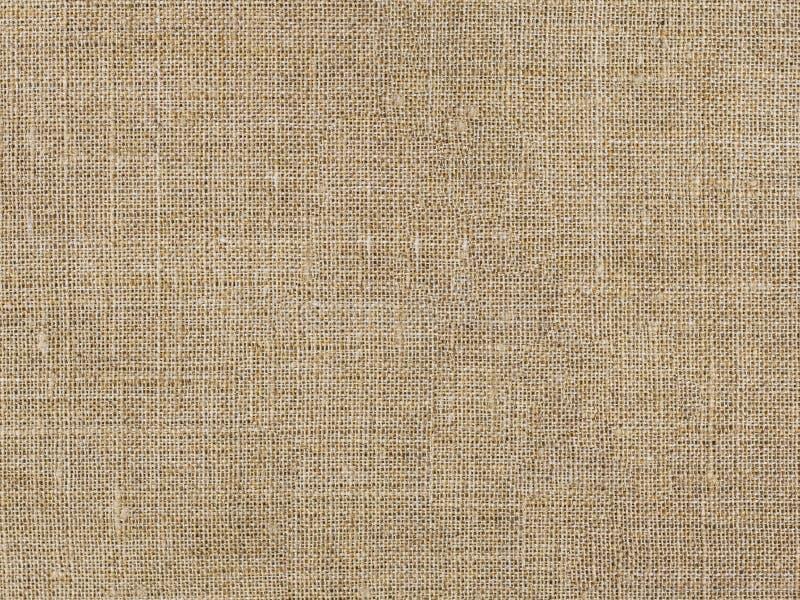 Het patroon XXL van het canvas stock afbeelding