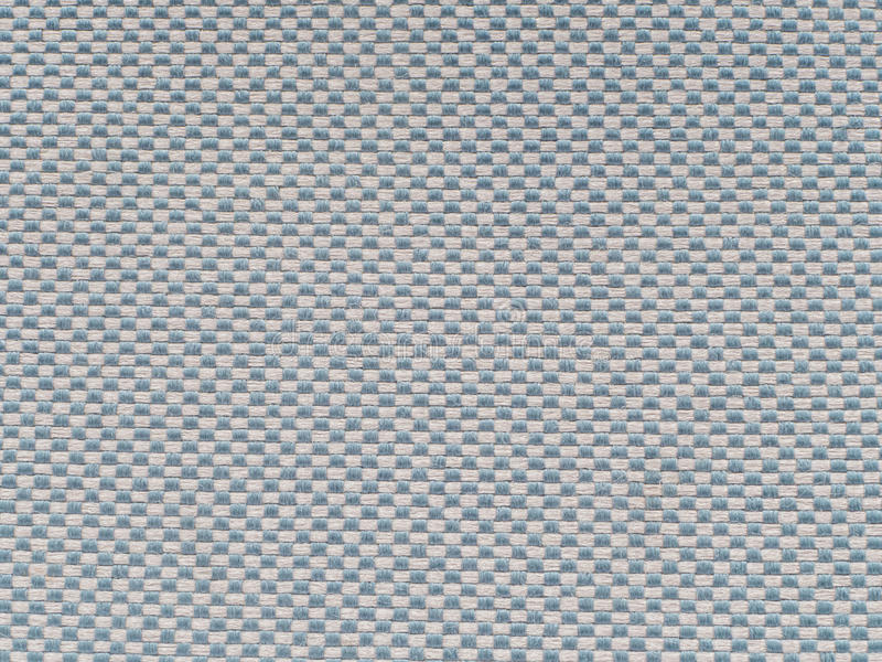 Het patroontextuur van de tweedstof stock foto