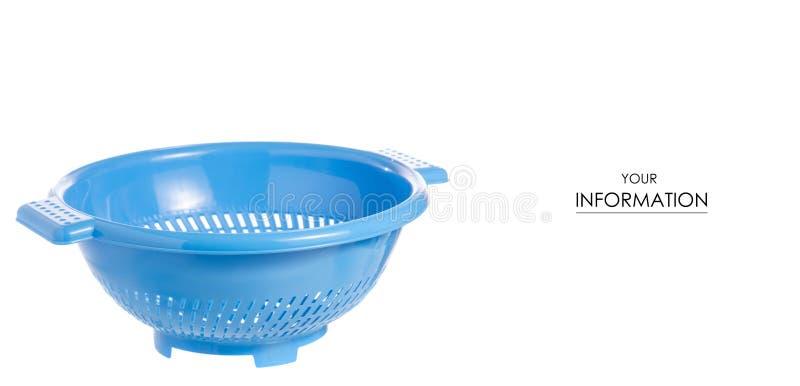 Download Het Plastic In Hand Patroon Van Het Vergietpatroon Stock Afbeelding - Afbeelding bestaande uit filter, concept: 114228161
