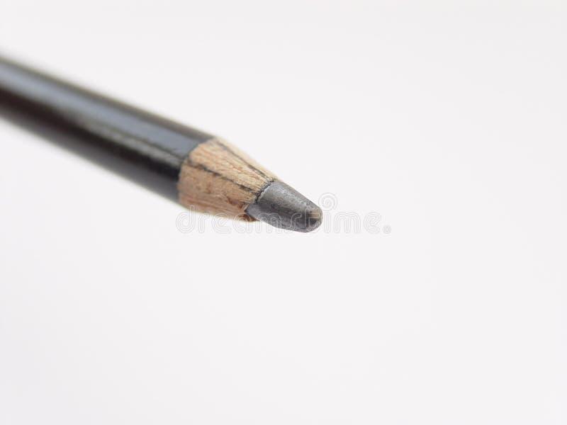 Het Potlood van de tekening royalty-vrije stock fotografie