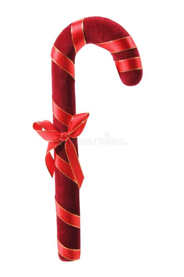 Download Het Riet Van Het Suikergoed Stock Foto - Afbeelding bestaande uit lollipop, zoet: 29505268
