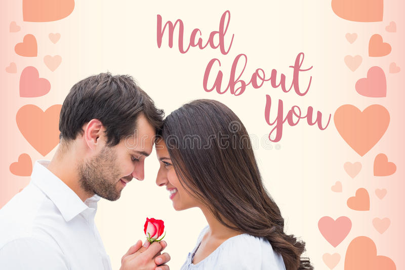 Griekse Cupido dating Dating gebaseerd reality shows