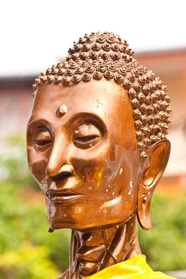Download Het standbeeld van Boedha stock foto. Afbeelding bestaande uit godsdienstig - 29503372