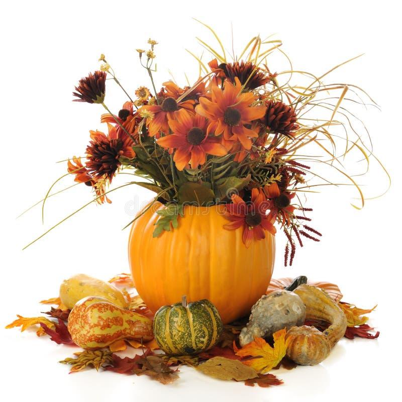 Het Stilleven van de herfst stock fotografie