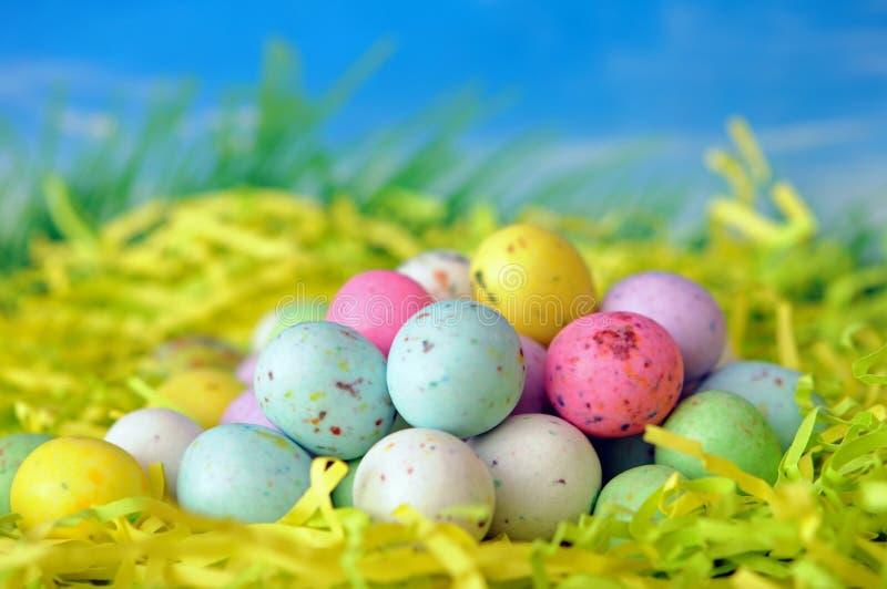 Download Het suikergoed van Pasen stock foto. Afbeelding bestaande uit pasen - 29511380