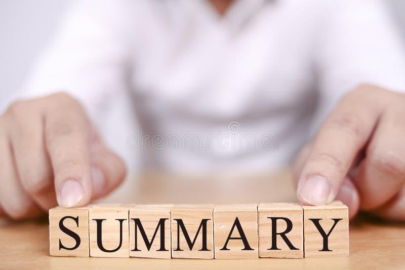 Het summiere, Motievenconcept van Woordencitaten stock afbeeldingen