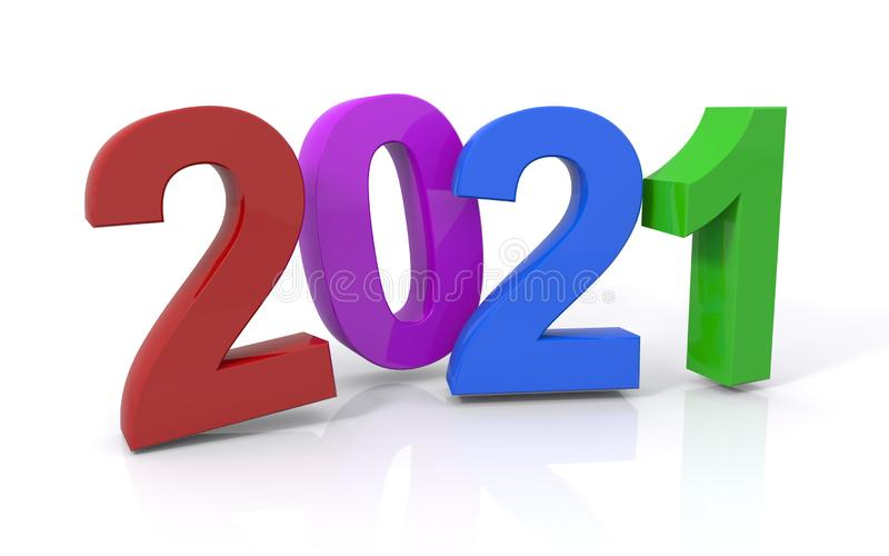 2021 ALL 2021