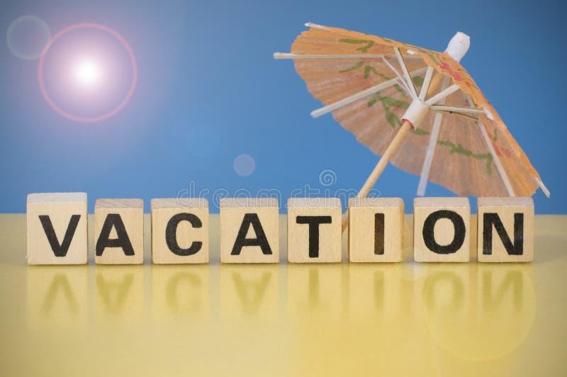Download Het Symbool Van De Vakantie Stock Foto - Afbeelding bestaande uit nagedacht, kust: 29503082
