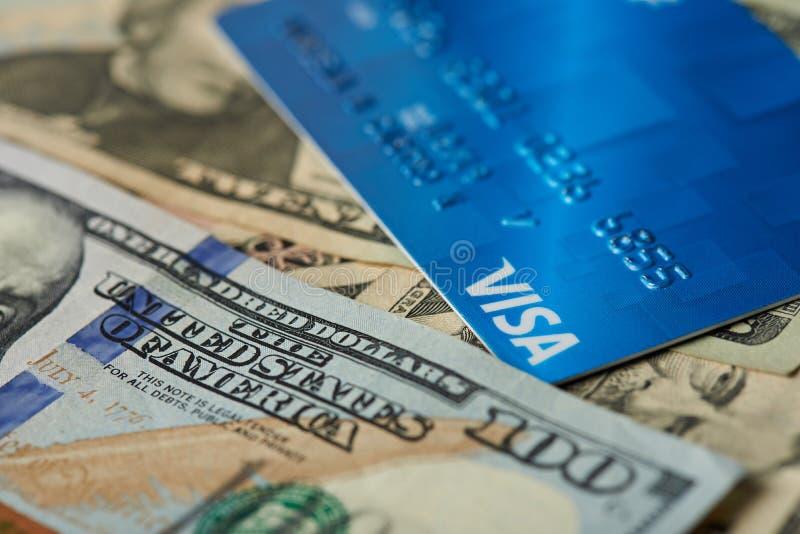 Het thema van bankfinanciën royalty-vrije stock fotografie
