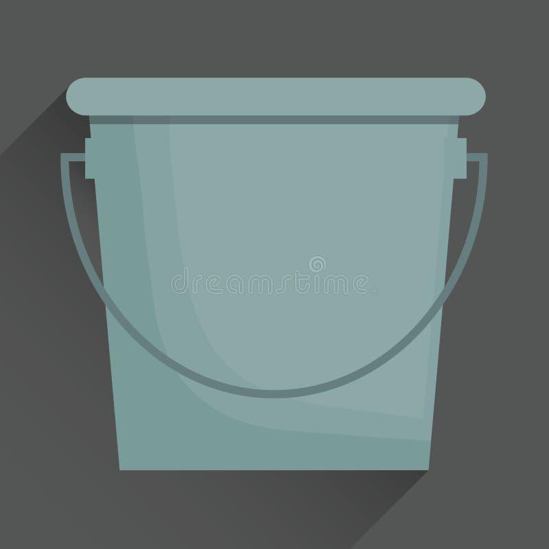 het tuinieren conceptontwerp vector illustratie