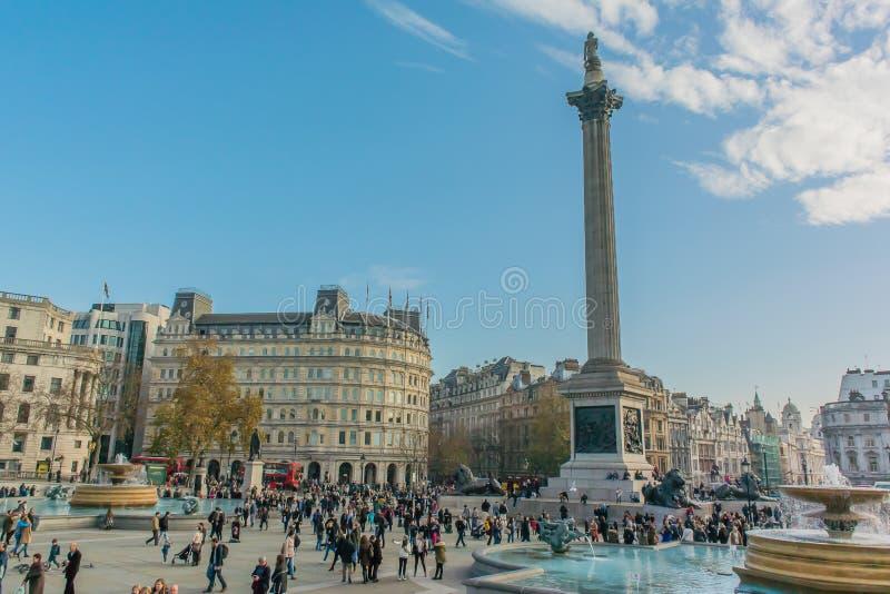Het Verenigd Koninkrijk - Londen royalty-vrije stock fotografie