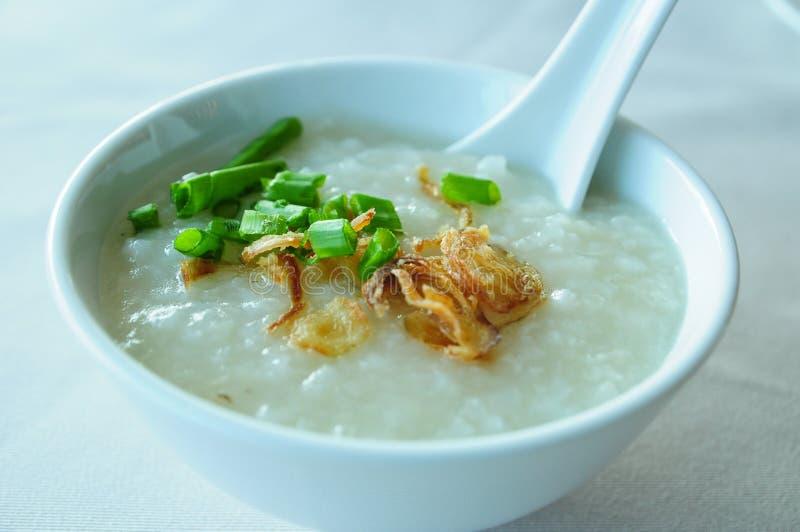 Het voedsel van Vietnam stock afbeeldingen