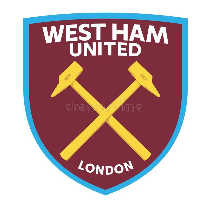 Het westen Ham United
