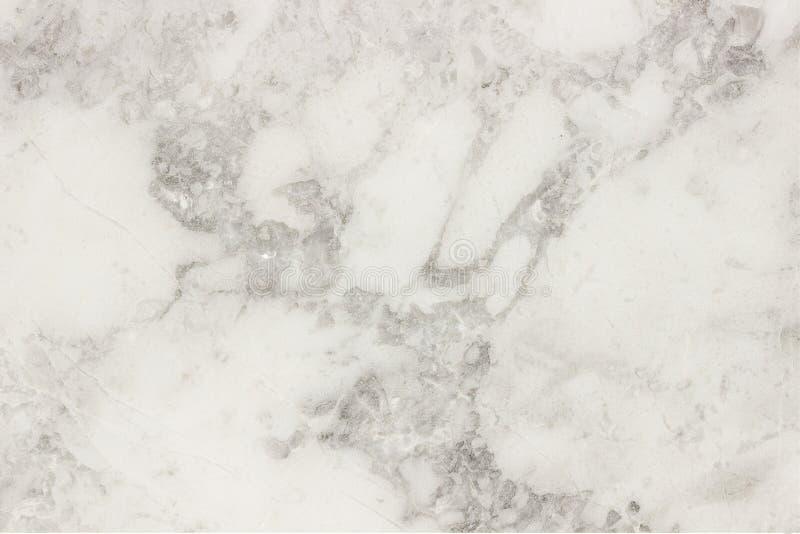 Het witte marmeren detail steen van de achtergrondgraniet grunge aard patte stock afbeelding