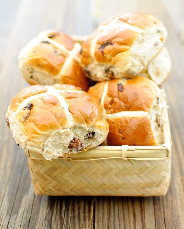 Download Hete dwarsbroodjes stock afbeelding. Afbeelding bestaande uit voedsel - 39101591