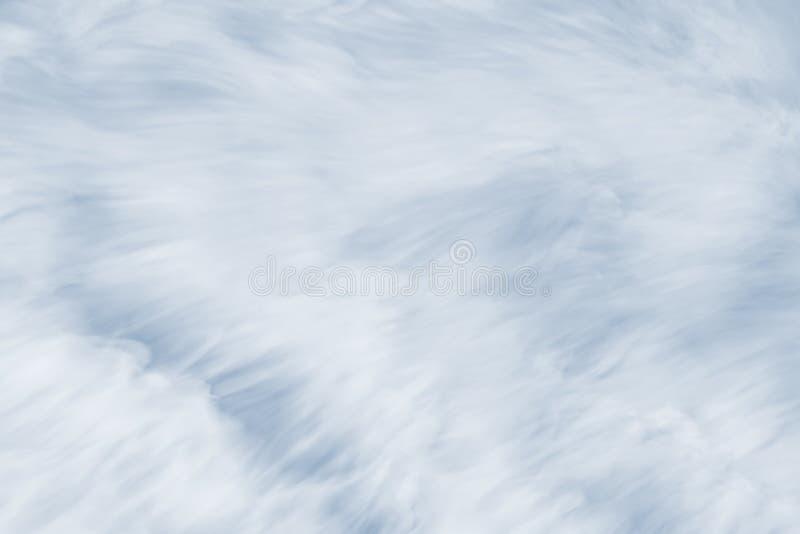 Download Hetzendes Wasser stockbild. Bild von aktuell, hintergrund - 44311