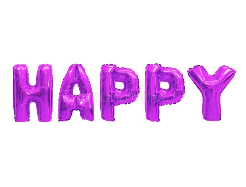 heureux photos stock