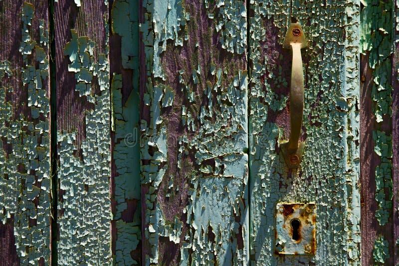 Download Heurtoir Brun En Laiton I De Canarias Abstraits De L'Espagne Image stock - Image du fond, abstrait: 56486495