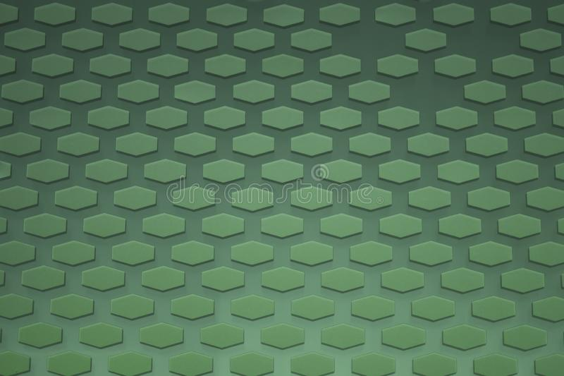 Hexagon pattern. geometric background. hexagonal grid. abstract green texture. hex mesh. Hexagon pattern. geometric background. hexagonal grid. abstract green stock photos