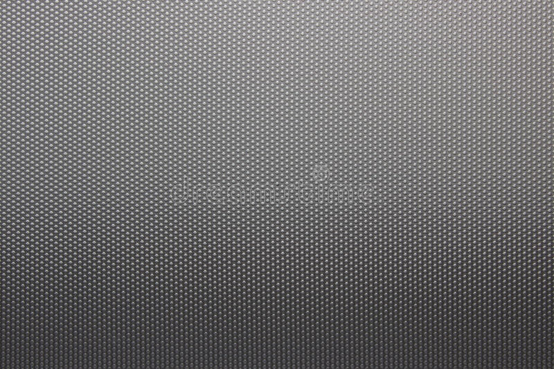 Hexagonhintergrund stockbilder