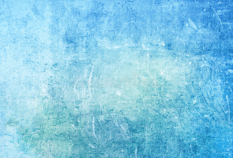 Hi res grunge textures and backgrounds royalty free stock photo