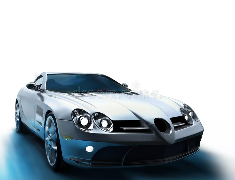 Download Hi Speed. Royalty Free Stock Images - Image: 11005699