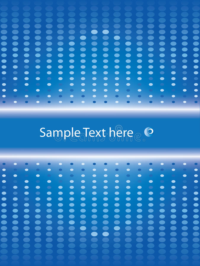Free Hi-tech Abstract Background Stock Images - 10278204