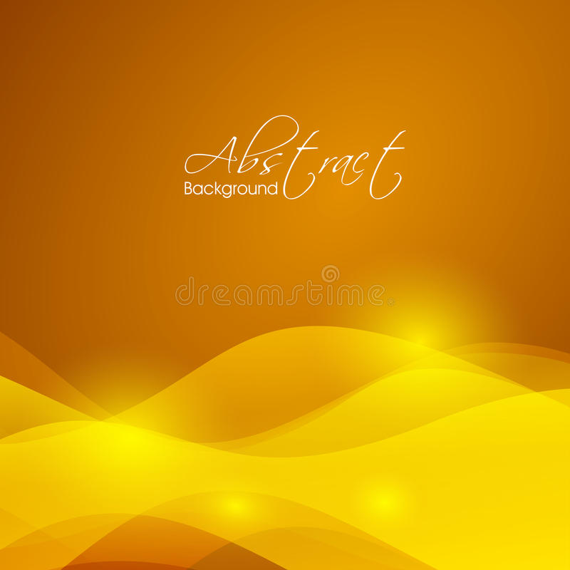 Free Hi Tech Abstract Background. Stock Photos - 26886503