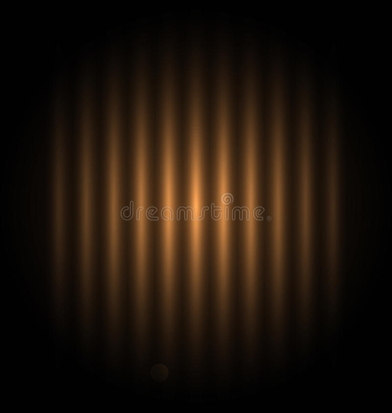 Hi-tech Abstract  Background For Design Royalty Free Stock Images