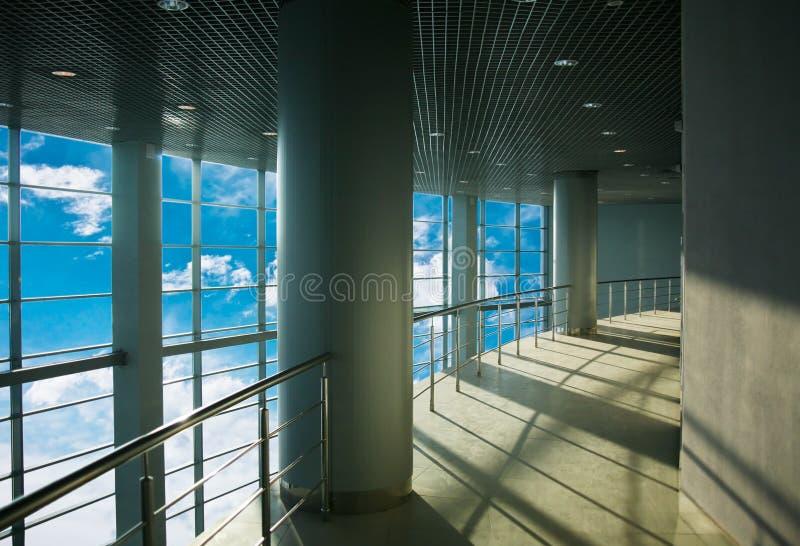 hi tech office. Download Hi-tech Office Building Stock Photo. Image Of Windows - 13486156 Hi Tech I