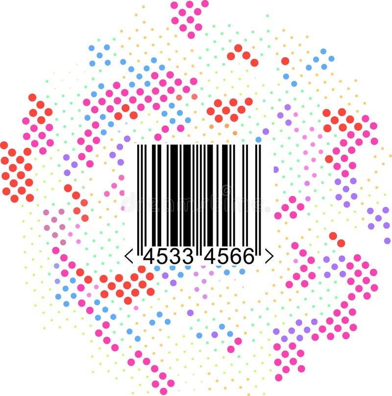 Download Hi-tech vector stock vector. Illustration of grunge, internet - 8165967