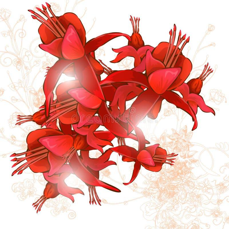 Download Hibiscus Flower Stock Photo - Image: 21651880