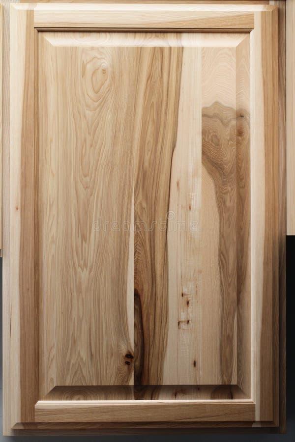 Download Hickory Cabinet Door stock photo. Image of brown panel - 39259684 & Hickory Cabinet Door stock photo. Image of brown panel - 39259684