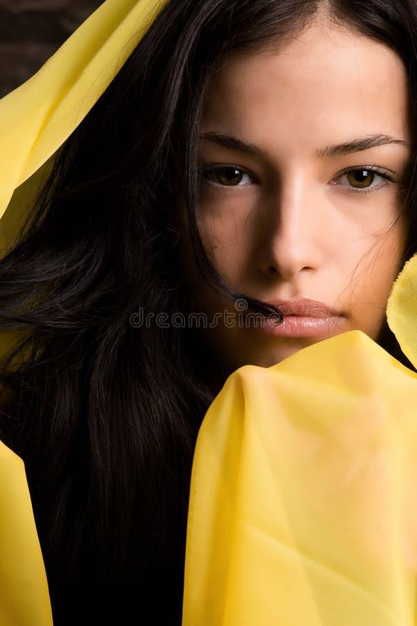 Download Hidden stock image. Image of secret, girls, lips, cosmetic - 3215983