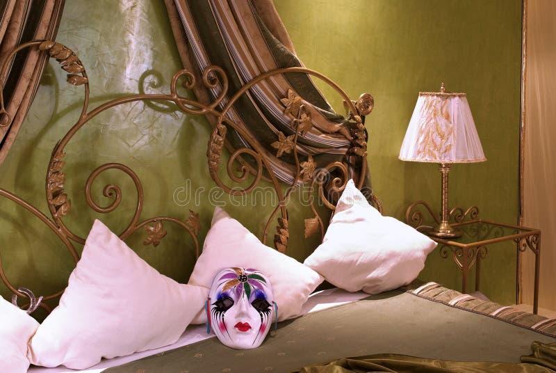 Download Hidden desires stock photo. Image of canopy, interior - 14837150