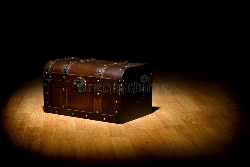 Download Hidden treasure stock photo. Image of treasure, jewels - 10792872