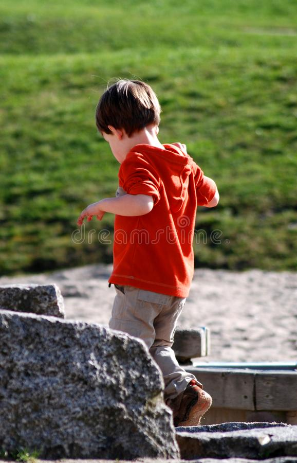 Download Hide and seek stock photo. Image of fashion, hide, smart - 2139468
