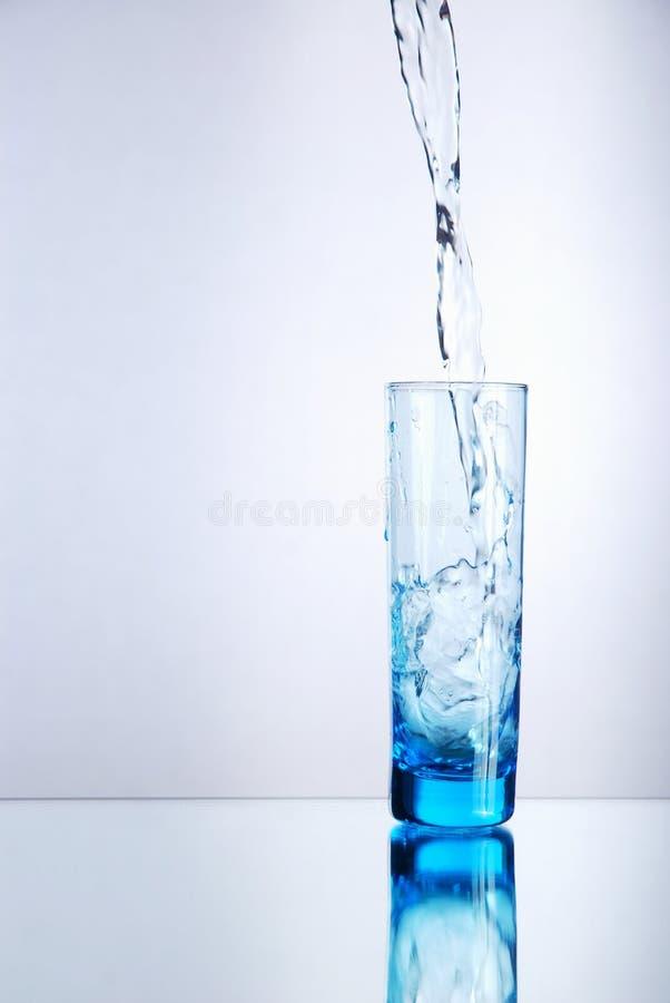 Hidratação foto de stock royalty free