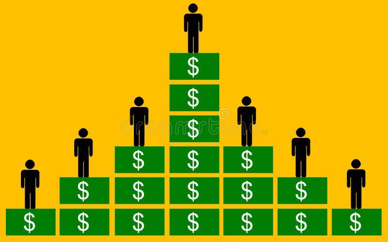 Hierarchy Stock Photos