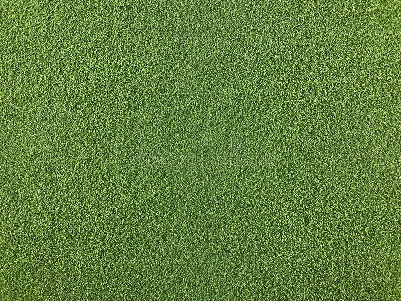 hierba artificial verde foto de archivo