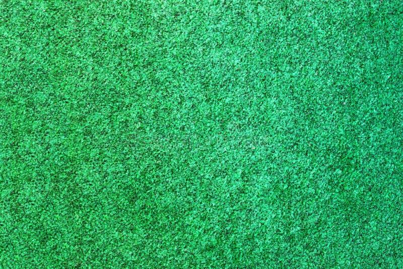 Hierba-como fondo verde del césped fotografía de archivo