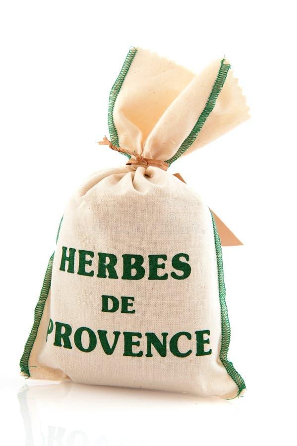 Hierbas de la Provence imagen de archivo libre de regalías