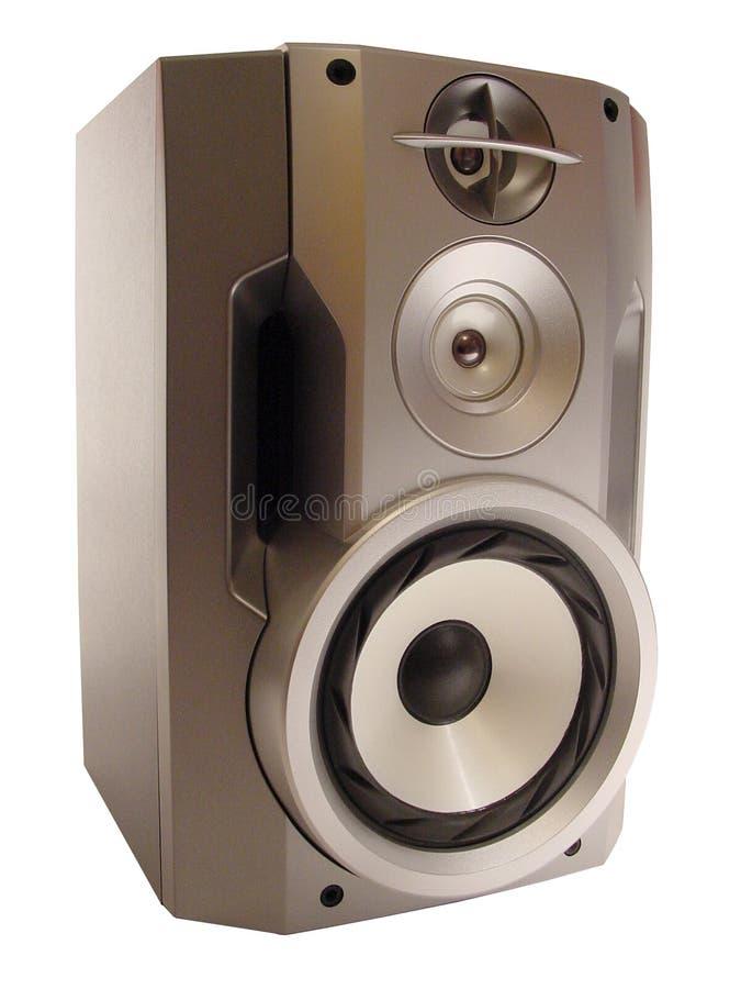 Download Hifi-speaker stock photo. Image of voltage, music, entertainment - 605144
